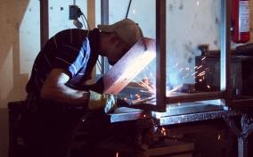 Metal Fabricating